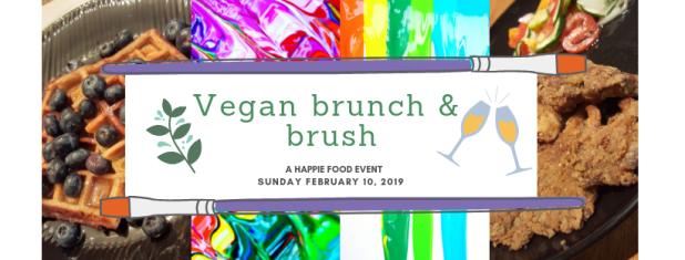 copy of vegan brunch & brush