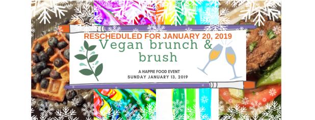 vegan brunch & brush(6)